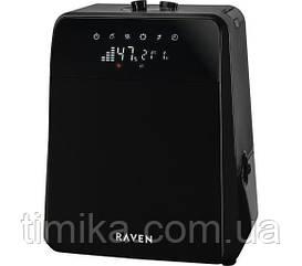 RAVEN EN007