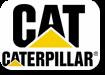 Запчасти к двигателям Caterpillar (CAT)