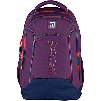 Рюкзак подростковый Kite Education teens 813 (K21-813L-4), фото 1