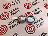 Заглушка блока цилиндров 26 мм Cummins B4.5/6BT5.9/ISB4.5/ISB6.7 QSB4.5/QSB5.9/QSB6.7, фото 3