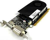 Fujitsu GeForce GT630 2 GB DDR3 (S26361-D2422-V631)