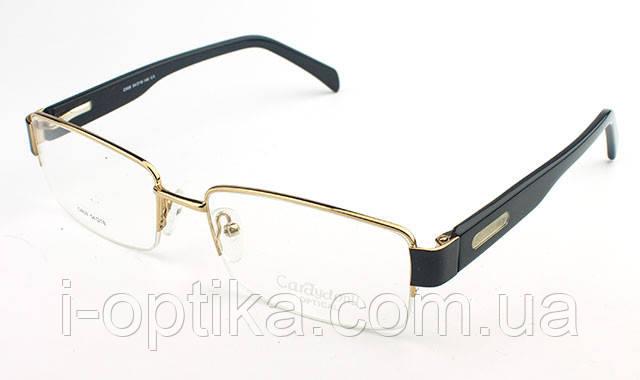 Оправа для окулярів чоловічих Cardydony, фото 2