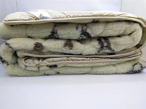 Ковдра відкрита шерсть Pure Wool 150*210 ARDA Company, фото 2