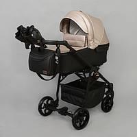 """Детская коляска """"EMMY"""""""