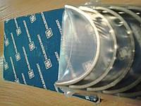 Вкладыши коренные и шатунные комплект на Ауди - Audi A6, A8, A4, 100, Q7, Allroad, фото 1