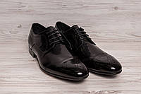 Мужские туфли (классика)30 Cosottini Р.39.40.41.42.43.44.45.