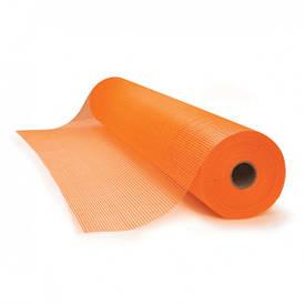 FIBERGLASS сетка стекловолоконная 150 гр/м.кв 1м*50м
