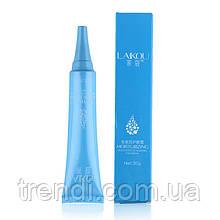 Увлажняющий крем для век Laikou eye cream, 30 мл