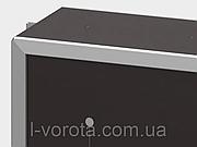Какие есть виды складского перегрузочного оборудования: обзор
