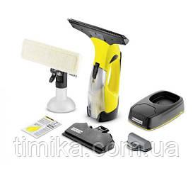 Karcher WV 5 Premium - zestaw Non Stop 1.633-447.0