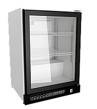 Холодильна шафа JUKA VG60G / Холодильный шкаф Juka (Юка) VG60G