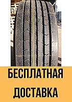 Грузовые шины 385/65 R22.5 Boto BT215N усиленная