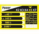 Karcher K 5 Full Control, фото 6