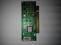Телекоммуникационный модуль LON модуль на Viessmann