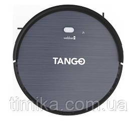 Webber Tango RSX 500