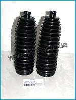 Пыльник рулевой тяги L/P Renault Trafic II 01->1.9/2.0/2.5 -  SPV 10978