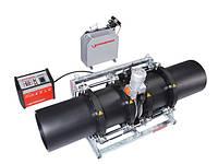 ROWELD P 500 B PREMIUM CNC SA (Ровелд P 500 B Премиум CNC SA) ROTHENBERGER