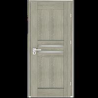 Межкомнатные двери Verto Лада-Концепт 2.0