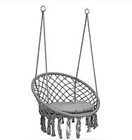 Подвесное кресло качалка Guru Poland 150 kg
