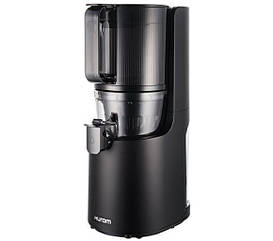 Hurom H200 All in One