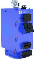 Твердотопливный котел-утилизатор Wichlacz GK-1, 56 квт, фото 1