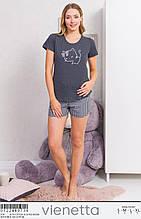 Комплект с шортами ,Vinetta