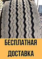 Грузовые шины 385/65 R22.5 BOTO BT267 усиленные