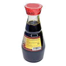 Светлый соевый соус премиум 150мл. Китай, фото 2