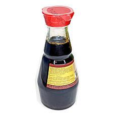 Светлый соевый соус премиум 150мл. Китай, фото 3
