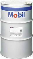 Трансмиссионное масло Mobil Mobilube GX-A 80W 20л