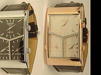 Наручные часы Ledfort Phlox