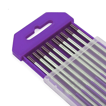 Электроды вольфрамовые GRADIENT WS2 Ø3,2х175 мм