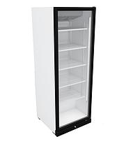 Холодильна шафа Juka (Юка) VD75GА / Холодильный шкаф JUKA VD75GА