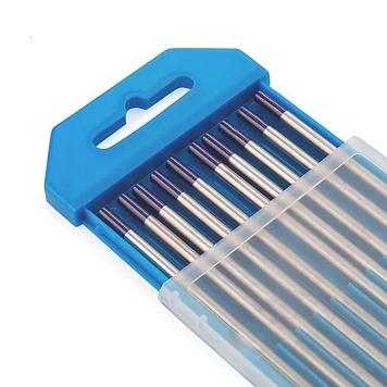 Электроды вольфрамовые GRADIENT WL20 Ø2,0х175 мм