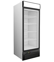 Холодильна шафа JUKA VD75G / Холодильный шкаф Juka (Юка) VD75G