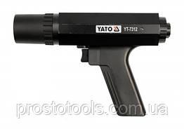 Стробоскоп YATO YT-7312