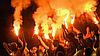 ФАЕР ЖЕЛТЫЙ MESALE СИГНАЛЬНЫЙ ФАЛЬШФЕЄР 40 СЕКУНД JFF-01/Y, фото 3