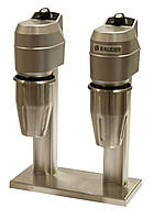 Миксер молочный Rauder LMM-02, фото 1