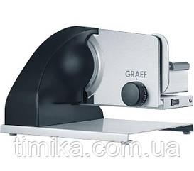Graef SKS902
