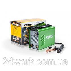 Сварочный аппарат инверторного типа Venta MMA-260