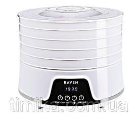 RAVEN ESS003