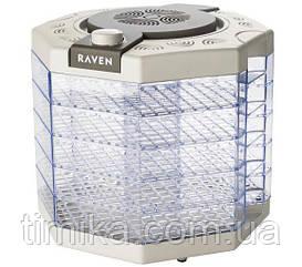 RAVEN ESS001