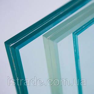 Стекло Lamicon Cristal Gomel 6 с мягким покрытием (3.1.3)  Гомельстекло