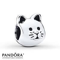 Pandora Бусина - Шарм