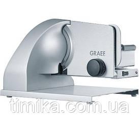 Graef SKS900
