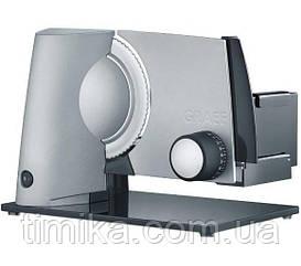 Graef S32000