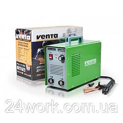 Сварочный инвертор Venta MMA-250