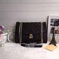 Купить Сумки Louis Vuitton damier в интернет