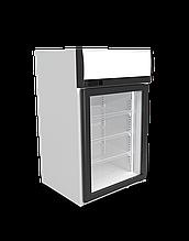 Морозильна шафа Juka (Юка) NG60G / Морозильный шкаф JUKA NG60G