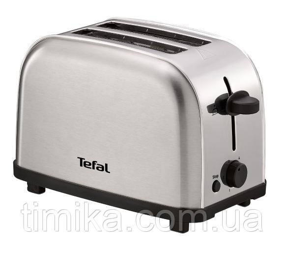 Tefal Ultra Mini TT330D